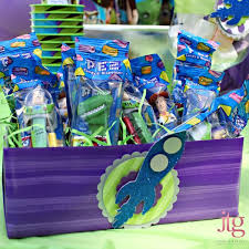 Favors For Boys by 97 Best Favors Boys Bdays Images On Birthday