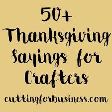 thanksgiving catchphrases divascuisine