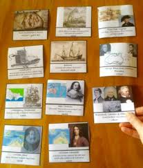 australian history timeline cards and activities pack 1 tpt