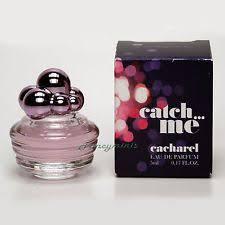 Parfum Gatsby Eau De Parfum deco 1940s lander spicy apple blossom molded glass perfume