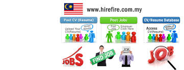 Posting Resume Online by Post Resume Apply Jobs Online Malaysia Home Facebook