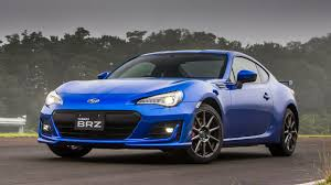 Brz For Sale 2018 2019 Car Release And Reviews