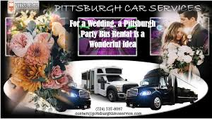 pittsburgh party rentals for a wedding a pittsburgh party rental is a wonderful idea