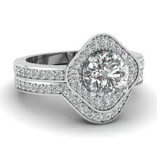 platinum wedding ring sets find affordable platinum wedding rings for fascinating diamonds