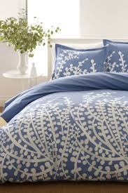 Blue Bed Set 55 Best Blue Bedding Images On Pinterest Blue Bedding Bedroom