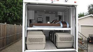 happijac bed 27 wonderful motorhome drop down bed kit fakrub com