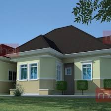 modern style homes interior contemporary bungalow design images modern style homes house plans