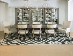 Cindy Crawford Dining Room Furniture Rachael Ray Home Collection Celebrity Style For The Home
