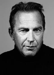 Kevin Coster - kevin costner on politics and black or white vulture