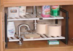 ronnskar under sink shelf lovely shelf under sink ronnskar sink shelf this ronnskar shelf