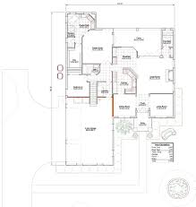 3 car garage size 100 3 car garage dimensions design 3 car garage dimensions
