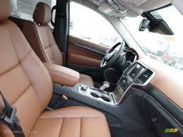 jeep summit 2016 dark sienna brown black interior 2016 jeep grand cherokee summit