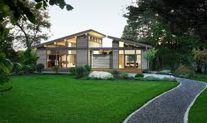 11 best photo of modern a frame houses ideas building plans