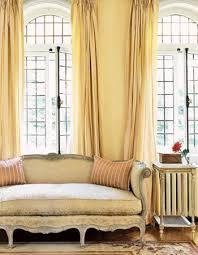 4 cream brown color schemes room decorating ideas