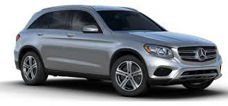 mercedes usa contact 2017 mercedes glc at mercedes of plano the 2017