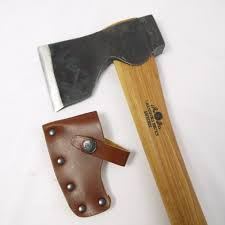 Handmade Swedish Axe - gransfors bruk carpenter s axe axe specialists i woodsmith