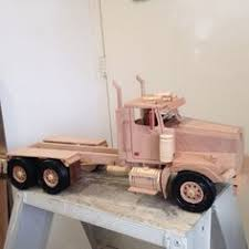 Make Wooden Toy Trucks by Build Diy Free Woodworking Plans Toy Trucks Pdf Plans Wooden Wood