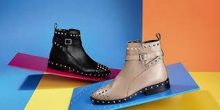 womens boots in debenhams debenhams today only 40 s boots this way