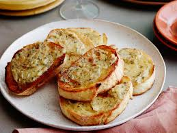 Main Dishes For Christmas - the best ways to use roasted garlic devour cooking channel