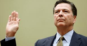 james comey gang of eight fbi director comey to testify in congressional hearing on march 20