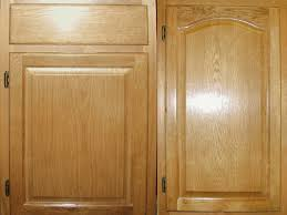 kitchen oak kitchen cabinet doors and 27 oak kitchen cabinet