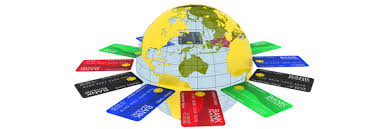 credit card usage in canada and around the world moneywise