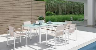 Patio Dining Sets Walmart Furniture Sets Easy Patio Furniture Patio Chair Cushions In 6