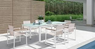 furniture patio furniture amazing home depot patio furniture