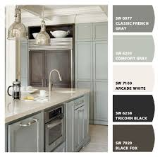 71 best paint colors images on pinterest colors wall colors and