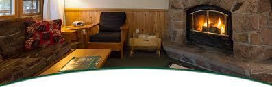 resorts in muskoka waterfront log cabins cedar grove lodge