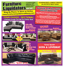 new furniture financing online home design ideas unique and