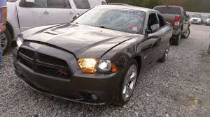 dodge charger car parts used 2012 dodge charger suspension steering independent rear susp