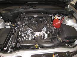2010 camaro v6 hp chevrolet camaro v6 engine change filter replacement guide 022