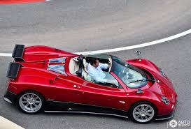 pagani zonda pagani zonda c12 s roadster 26 october 2014 autogespot