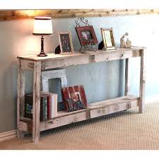 accent sofa table sofa accent tables house decorations
