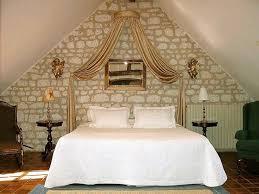 chambre d hote civray de touraine chambre chambre d hote civray de touraine luxury 12 unique chamonix