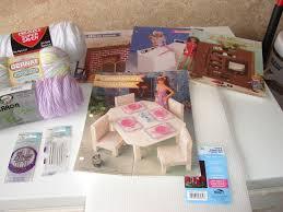 home design plastic dollhouse furniture window treatments