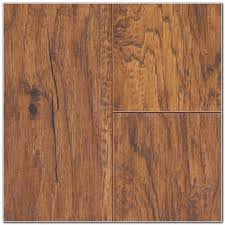 laminate flooring buffalo ny flooring design