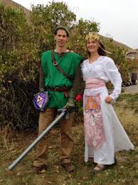 zelda halloween costumes costume kimberly sears