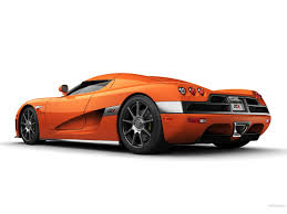 koenigsegg ccx fast five 10 fastest sports cars carsdirect