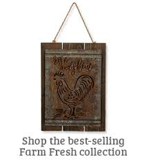 christian gifts wholesale wholesale gifts christian gifts inspirational gifts brownlow gift