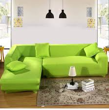 Cheapest Sofa Set Online by Compare Prices On Sofa Set Cover Online Shopping Buy Low Price