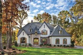 Beautiful Homes And Great Estates by Luxury Home Plan Search Arthur Rutenberg Homes