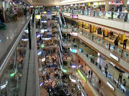wedding shoes mangga dua mangga dua trade center a shopping paradise in jakarta expats