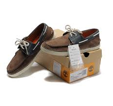 shop boots south africa timberland 2 eye boat shoes brown blue timberland south africa