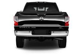 nissan titan rear axle 2016 nissan titan xd reviews and rating motor trend