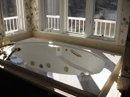 garden tub wall decor home decor crafts pinterest decorating