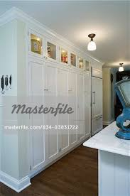 kitchen storage cabinets with glass doors tall glass doors kitchen corner cabinet home design with regard to