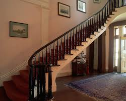 victorian staircases let decor construction use your space as a