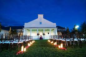 wedding venues in ta wedding venues near ta fl wedding venue